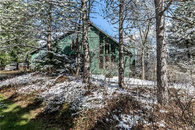 8094 Squirrel Corn Lane, Pompey, NY 13104 (MLS #S1327255) :: MyTown Realty
