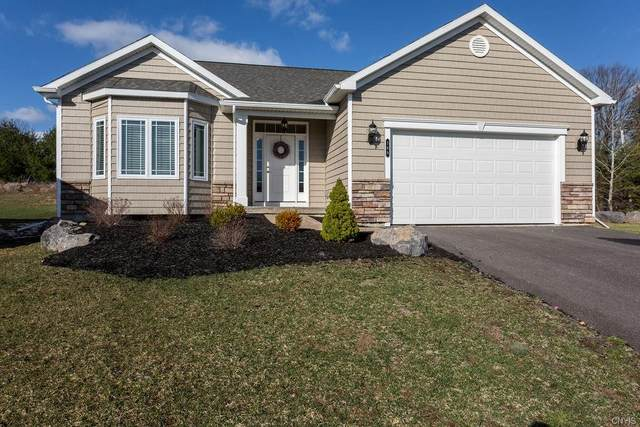 169 Edwards Falls Lane, Manlius, NY 13104 (MLS #S1327498) :: MyTown Realty