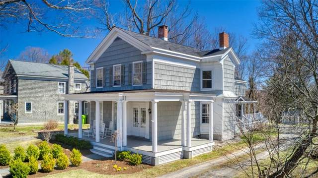 82 Lincklaen Street, Cazenovia, NY 13035 (MLS #S1327930) :: MyTown Realty