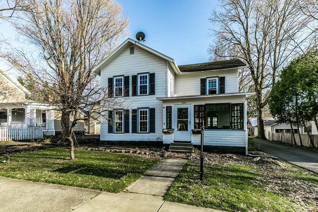 206 Smith Street, Manlius, NY 13104 (MLS #S1328033) :: MyTown Realty