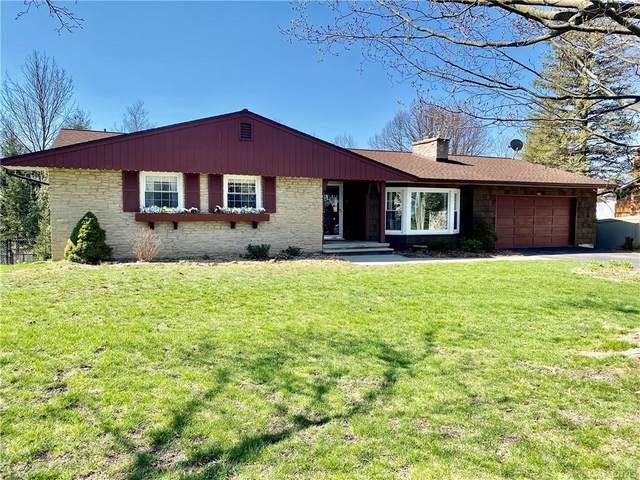 4856 Candy Lane, Manlius, NY 13104 (MLS #S1328567) :: MyTown Realty