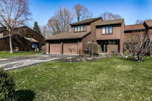 20 Jarvis Drive, Manlius, NY 13104 (MLS #S1328799) :: Thousand Islands Realty