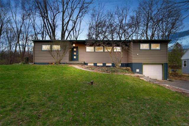 116 Wellwood Drive, Manlius, NY 13066 (MLS #S1329039) :: MyTown Realty