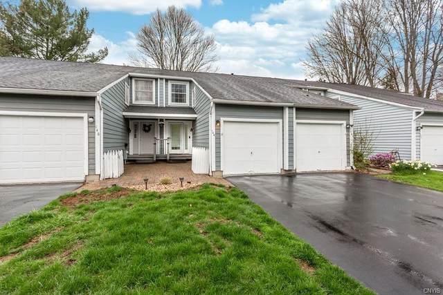 146 Softwind Circle, Van Buren, NY 13027 (MLS #S1330169) :: Lore Real Estate Services