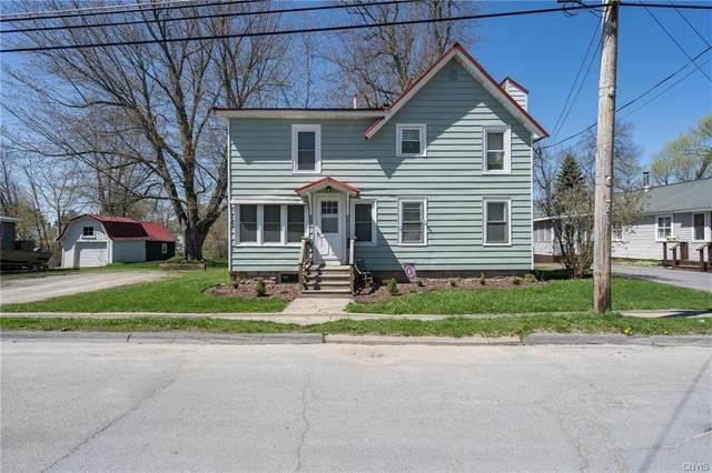 55 High Street, Alexandria, NY 13607 (MLS #S1330246) :: 716 Realty Group