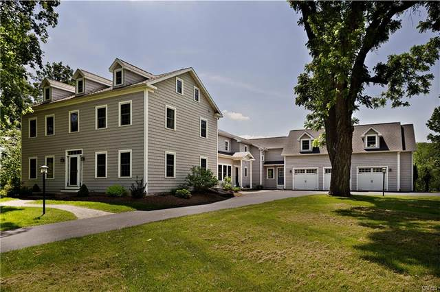 4241 New Seneca Turnpike, Marcellus, NY 13108 (MLS #S1332278) :: 716 Realty Group