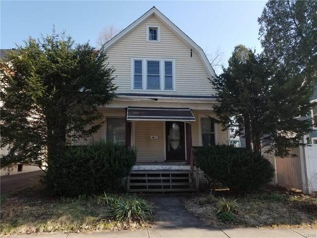 525 W 1st Street, Elmira-City, NY 14905 (MLS #S1333847) :: 716 Realty Group