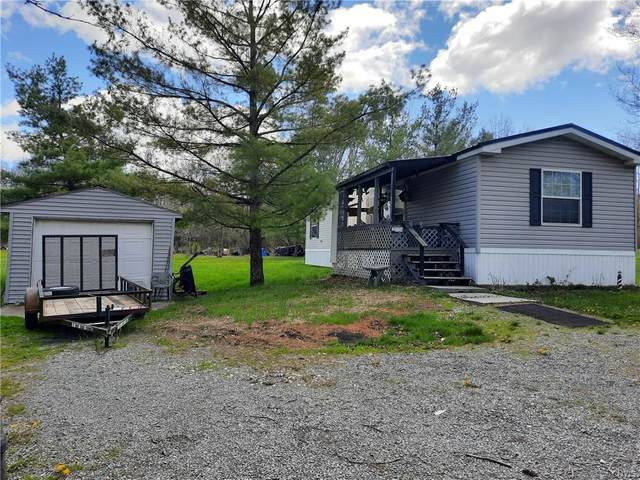 29912 County Route 179, Lyme, NY 13622 (MLS #S1335152) :: Thousand Islands Realty