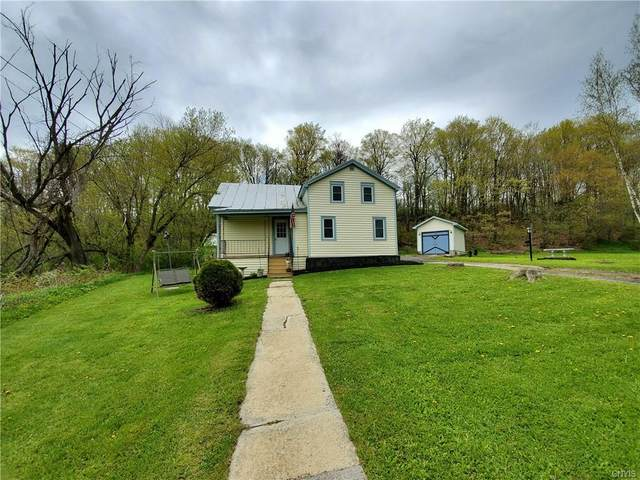 32366 County Route 179, Clayton, NY 13622 (MLS #S1335651) :: Thousand Islands Realty