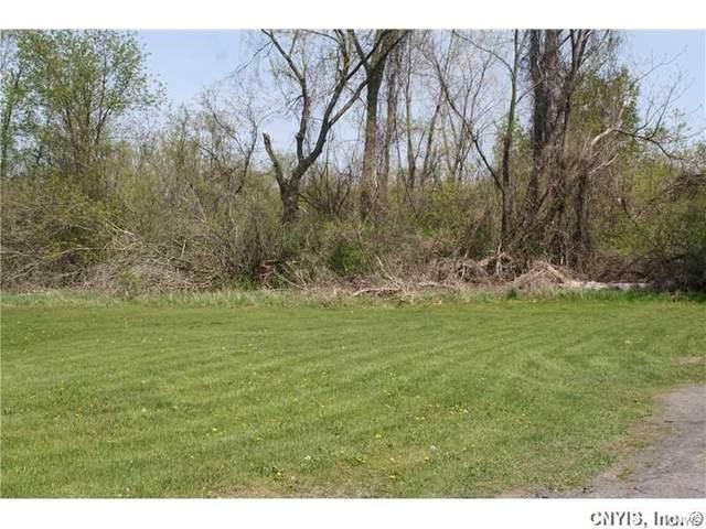 568 Meriline Avenue, Watertown-City, NY 13601 (MLS #S1335987) :: TLC Real Estate LLC