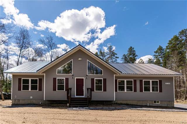 9134 Black Bear Bend, Boonville, NY 13309 (MLS #S1336880) :: 716 Realty Group