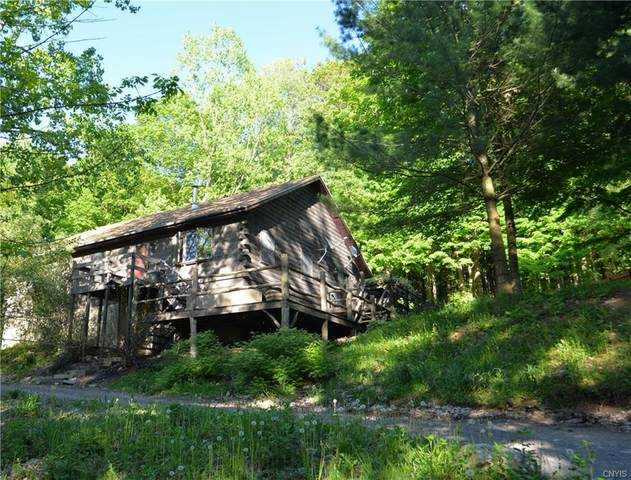 14320 County Route 68, Rodman, NY 13682 (MLS #S1339247) :: BridgeView Real Estate