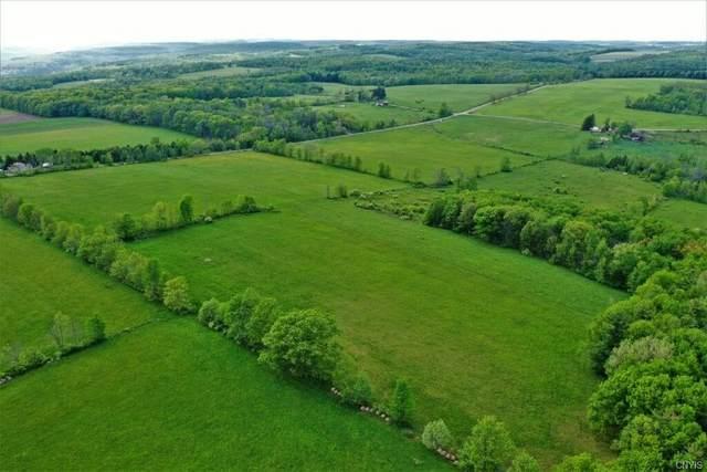 3826 Chappel Road, Rathbone, NY 14801 (MLS #S1339657) :: BridgeView Real Estate