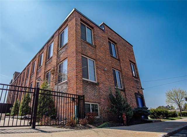 49 Spring Street, Gloversville, NY 12078 (MLS #S1340216) :: TLC Real Estate LLC