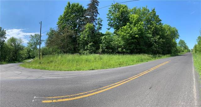 Lot 70B 0 Old State Road, Sterling, NY 13156 (MLS #S1341627) :: 716 Realty Group