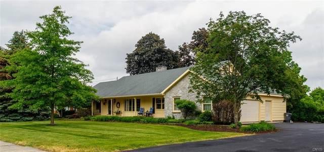 1201 Ives Street, Watertown-City, NY 13601 (MLS #S1342633) :: TLC Real Estate LLC