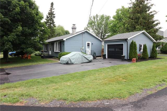 113 E Washington Street, Hounsfield, NY 13685 (MLS #S1343053) :: BridgeView Real Estate Services
