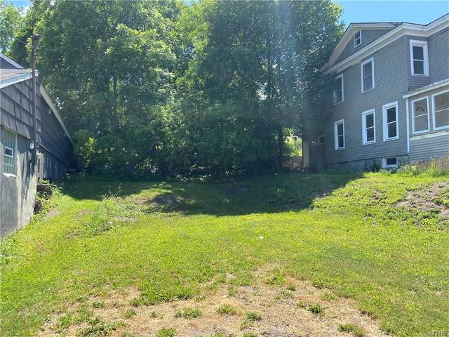 103 William Street, Geddes, NY 13209 (MLS #S1343212) :: 716 Realty Group