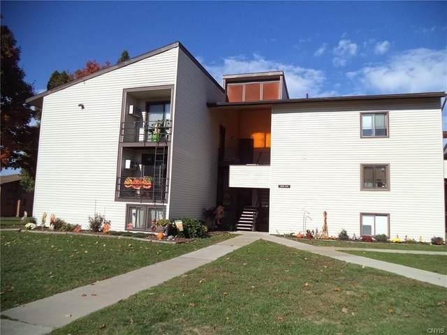 437 Idlewood Boulevard, Van Buren, NY 13027 (MLS #S1343301) :: 716 Realty Group