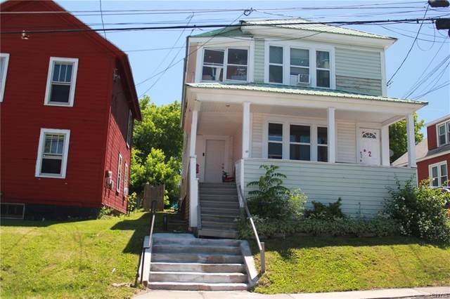 307 1st Street, Geddes, NY 13209 (MLS #S1343347) :: 716 Realty Group