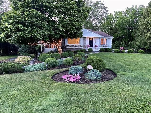 104 Windsor Drive, Dewitt, NY 13214 (MLS #S1344861) :: BridgeView Real Estate Services