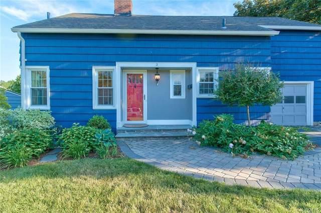 2 Pebble Hill Road N, Dewitt, NY 13214 (MLS #S1345576) :: BridgeView Real Estate Services