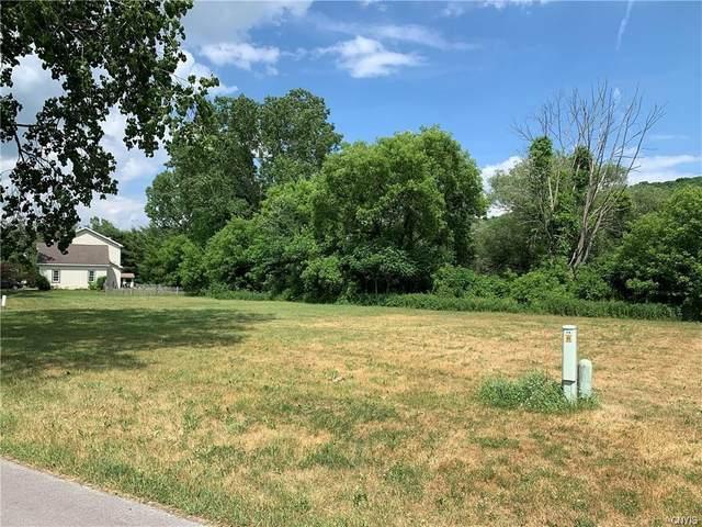 47 Hickory Lane, Cortland, NY 13045 (MLS #S1345713) :: TLC Real Estate LLC