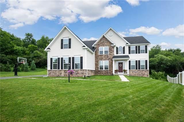144 Brinan Fields, Manlius, NY 13104 (MLS #S1346134) :: BridgeView Real Estate Services