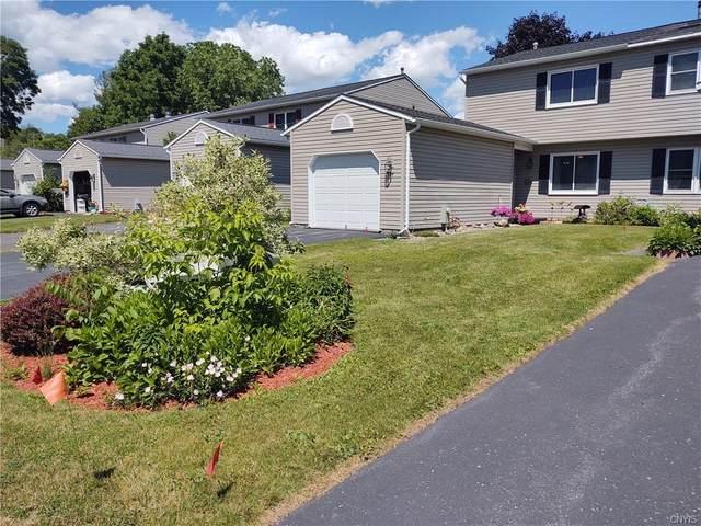 324 Scott Avenue, Camillus, NY 13219 (MLS #S1347049) :: TLC Real Estate LLC