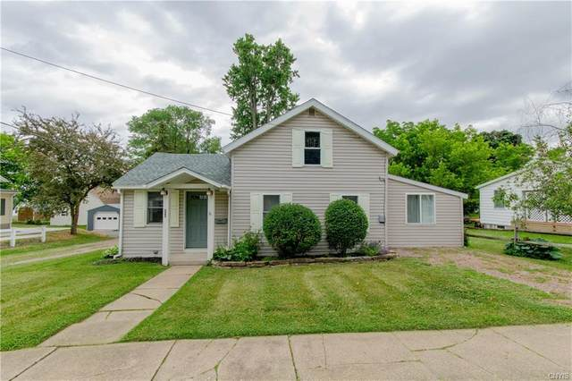 523 Webb Street, Clayton, NY 13624 (MLS #S1347718) :: TLC Real Estate LLC