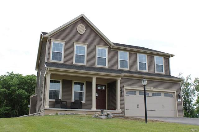 106 Brinan Fields Run, Manlius, NY 13104 (MLS #S1347724) :: TLC Real Estate LLC
