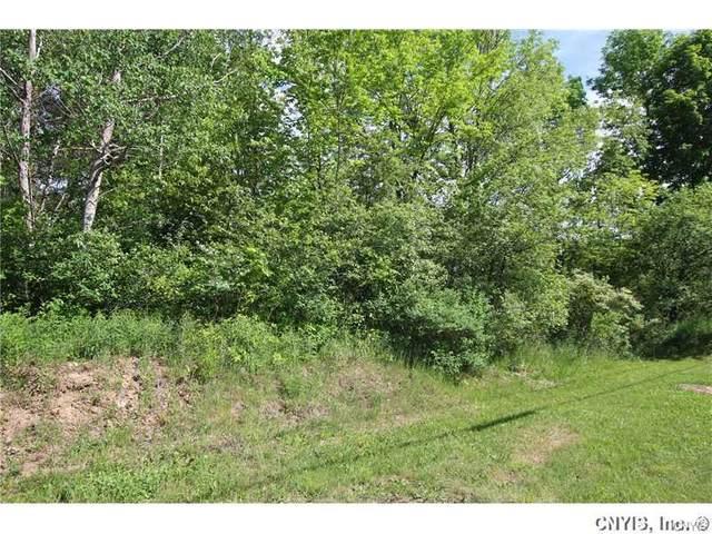 17500 State Street, Wilna, NY 13619 (MLS #S1348408) :: TLC Real Estate LLC