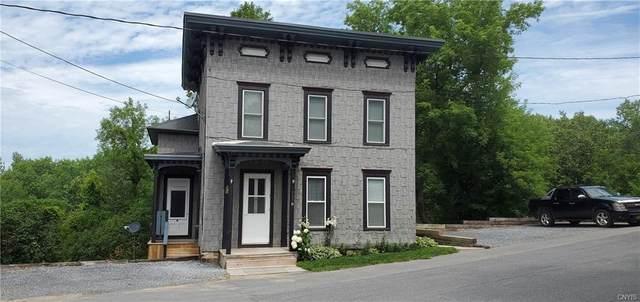 107 Bridge Street, Theresa, NY 13691 (MLS #S1351704) :: Thousand Islands Realty