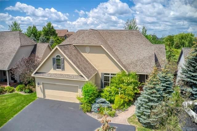 129 Gadwall Lane, Manlius, NY 13104 (MLS #S1352030) :: TLC Real Estate LLC