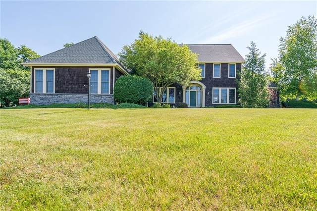 4636 Ring Necked, Manlius, NY 13104 (MLS #S1352159) :: TLC Real Estate LLC