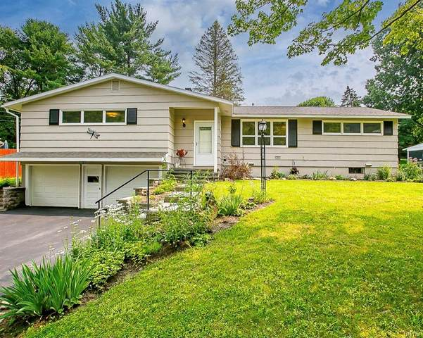 121 Margo Lane, Manlius, NY 13066 (MLS #S1353240) :: TLC Real Estate LLC