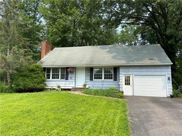 200 Helfer Lane, Manlius, NY 13116 (MLS #S1353445) :: TLC Real Estate LLC