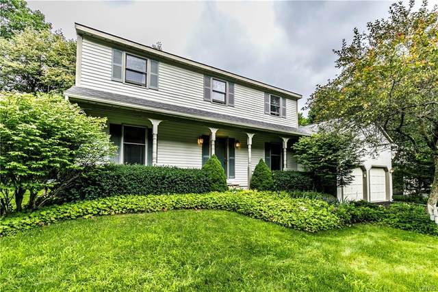 4511 Lamplighter Lane, Manlius, NY 13104 (MLS #S1353752) :: TLC Real Estate LLC