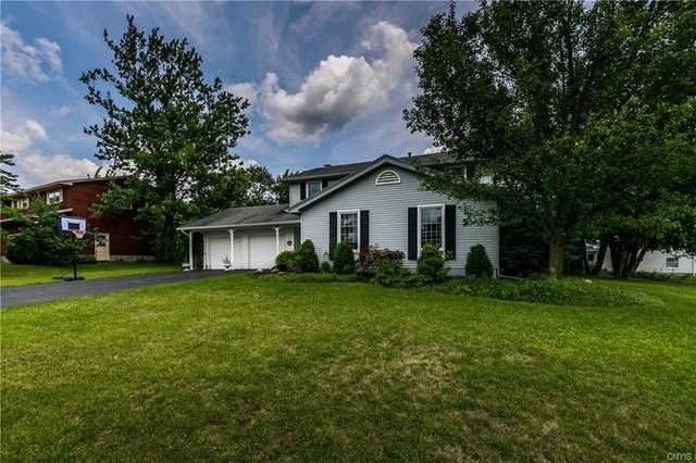4908 Memory Lane, Manlius, NY 13104 (MLS #S1353763) :: TLC Real Estate LLC