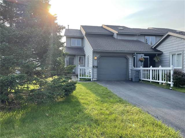 394 Summerhaven Drive N, Manlius, NY 13057 (MLS #S1353840) :: BridgeView Real Estate Services