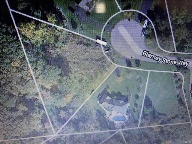 Lot 011 Blarney Stone Way, Manlius, NY 13104 (MLS #S1353946) :: TLC Real Estate LLC