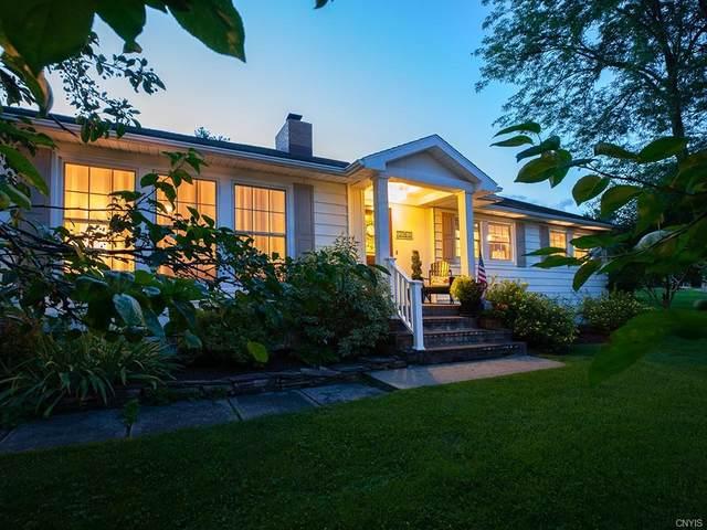 22013 Birch Lane, Watertown-Town, NY 13601 (MLS #S1353977) :: TLC Real Estate LLC