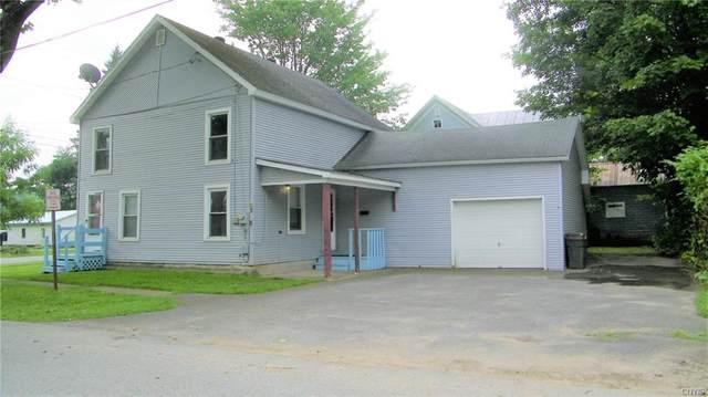 2 Elm Street, Camden, NY 13316 (MLS #S1354015) :: TLC Real Estate LLC