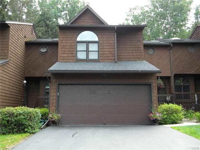 3500 Melvin Drive N, Lysander, NY 13027 (MLS #S1354029) :: TLC Real Estate LLC