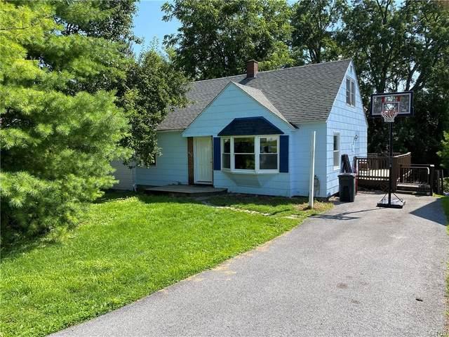 312 Washington Boulevard, Manlius, NY 13066 (MLS #S1354253) :: TLC Real Estate LLC