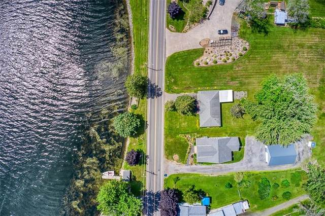 677 County Route 37, Hastings, NY 13036 (MLS #S1354352) :: BridgeView Real Estate