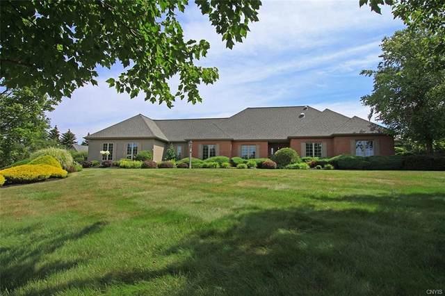 4640 Ring Necked Path, Manlius, NY 13104 (MLS #S1354681) :: TLC Real Estate LLC