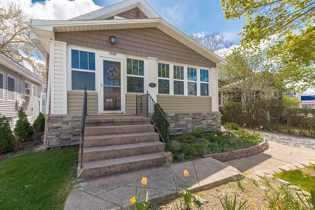 1088 Abbott Road, Buffalo, NY 14220 (MLS #S1355175) :: Thousand Islands Realty