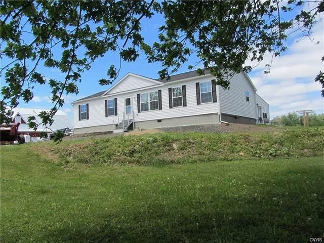 32649 County Route 194, Antwerp, NY 13691 (MLS #S1355594) :: Serota Real Estate LLC