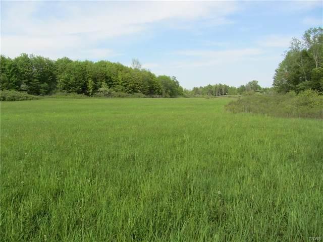 32649 County Route 194, Antwerp, NY 13691 (MLS #S1355725) :: Serota Real Estate LLC